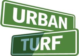 DC UrbanTurf
